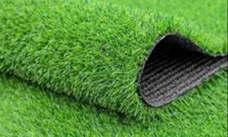 6 Brilliant Uses of Artificial Grass You May Not Know About
