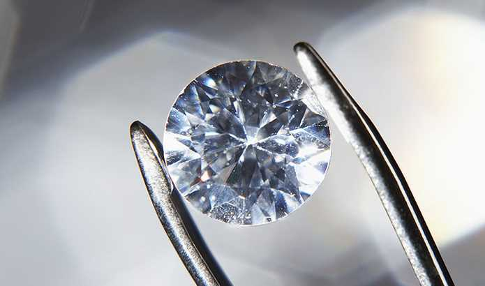 Everything about Fascinating Colored Lab-grown Diamonds