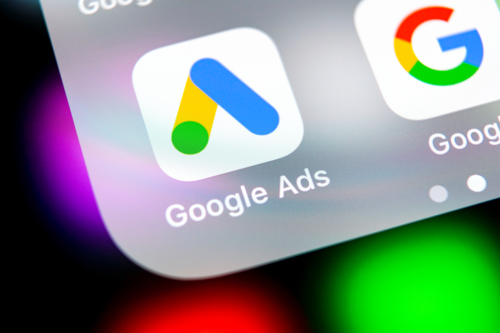 Google Adwords and Local Businesses in Sydney Suburbs