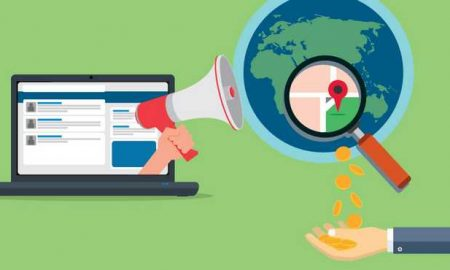 How To Optimize Your Franchise For Google My Business