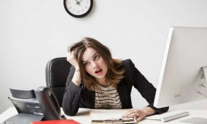 How to Beat Stress in 5 Simple Steps