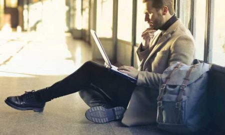 How to reduce travel expenses for your business