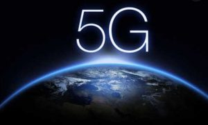 Is The 5G Network Really Safe