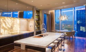 Las Vegas Home Repair/Contracting Services You Should Know
