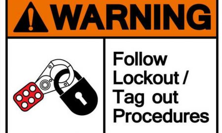 Reasons Why You Need to Implement Lockout Tagout Procedures