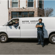 Preventive Measures to Consider Before Opting for a Moving Company