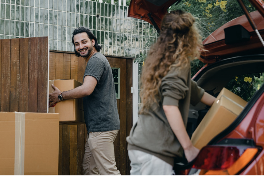 8 Most Common Moving Mistakes to Avoid