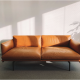 Simple Tips To Help You Better Know Furniture In Singapore