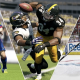 The Best Sports Video Games