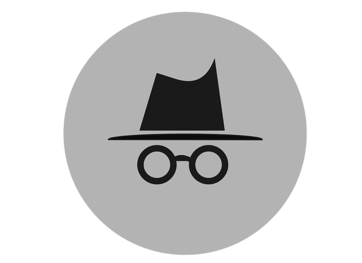 Is Incognito Mode Effective?