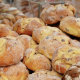 A Quick Guide to Finding Wholesale Bread Distributors for Your Food Business