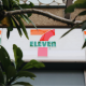 Should You Purchase a 7-11 for Sale