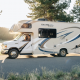 How to RV with Kids and Stay Sane!
