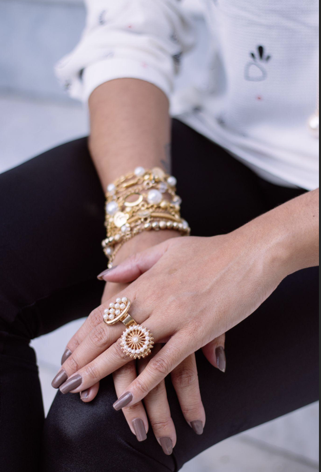 Jewelry Etiquette: 5 Tips for Choosing Your Jewelry Accordingly