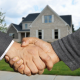 An Expert's Guide to Buying Newnan, GA Houses for Sale