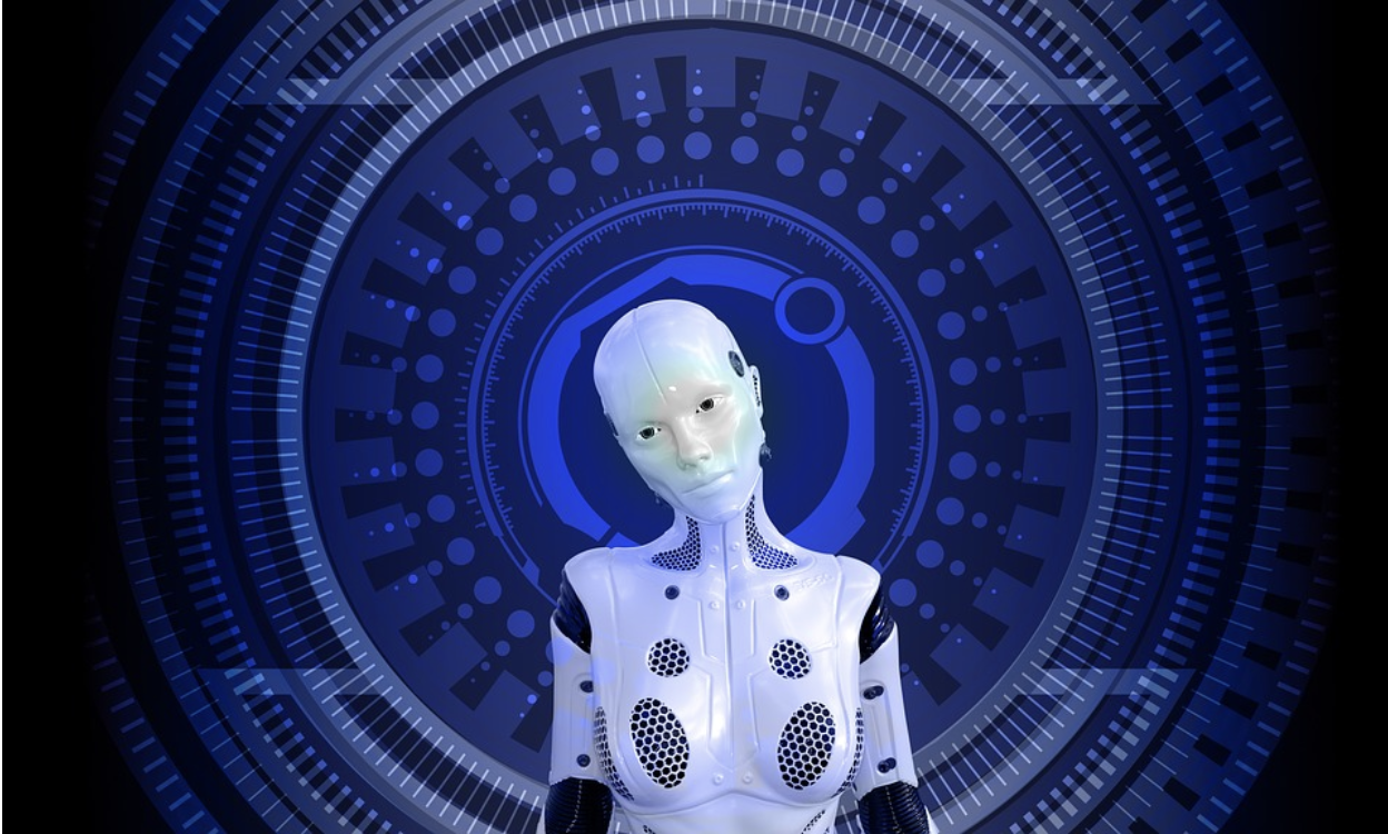 5 Ways Automation Is Transforming Small Businesses