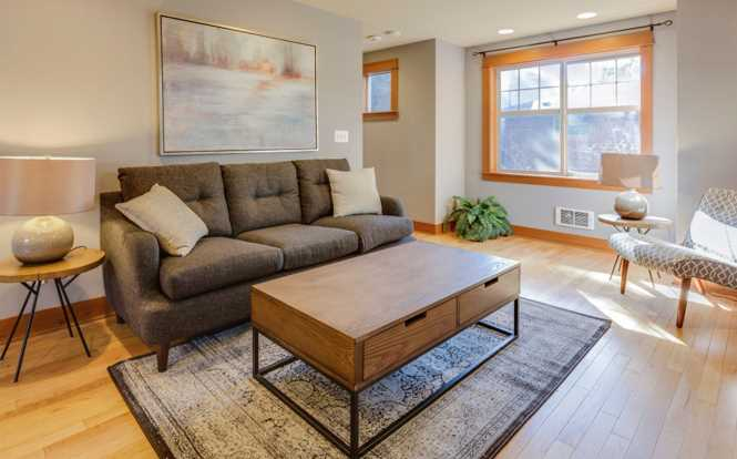 Virtual Staging Is a Cheaper Option