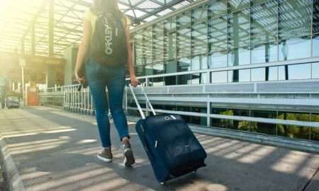 6 Tips For Planning A Stress-Free Vacation