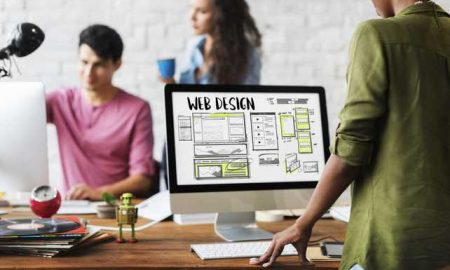 6 Top Features of a Great Web Design