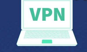 An Ultimate Guide to VPN