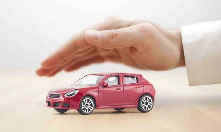 Cheap Car Insurance for First-time Buyers