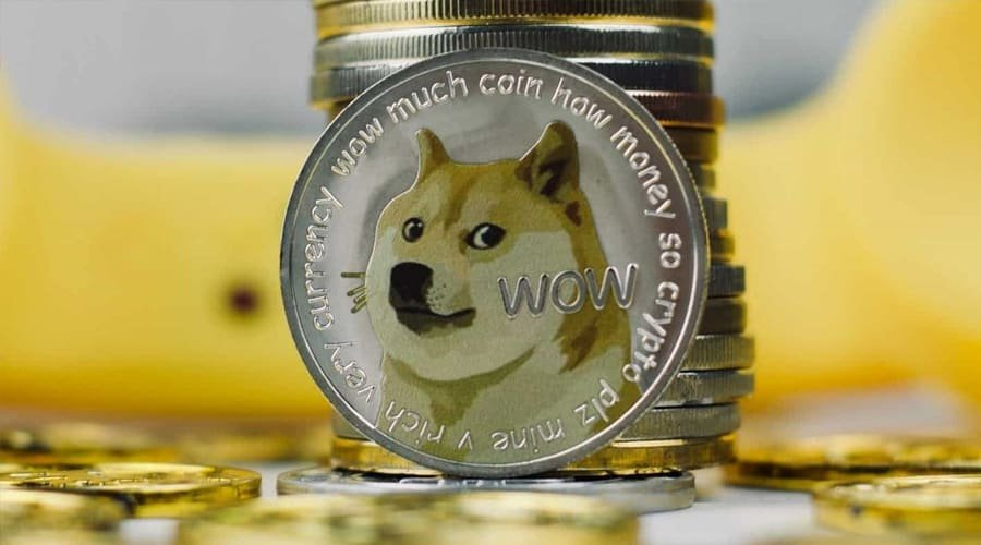 Dogecoin Mining 2021- Everything You Need to Know