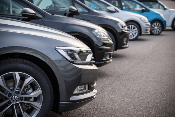 Find a Kia Dealer Service Department Today and Give Your Car Some TLC for a Longer Lifespan