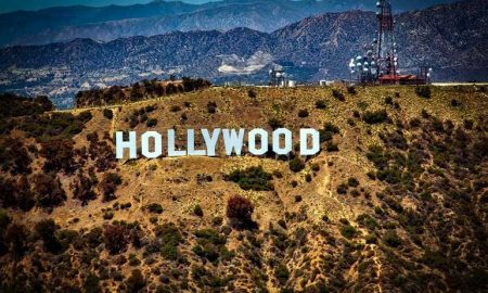 From Wax Museum to Griffith Park
