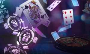 How Technology Has Influenced the Gambling and Casino Industry