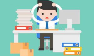 How to tell if your work order management system is effective