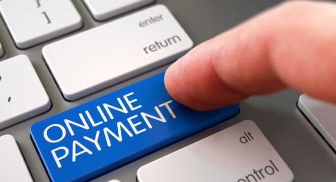 Importance of Payment Solution Provider