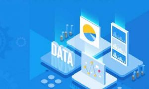 Know the main components of data governance and the perfect training