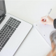 Taking An Online Class? Follow These Tips to Make the Most Out of Your E-Learning Experience