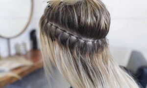 The best hair extensions for you