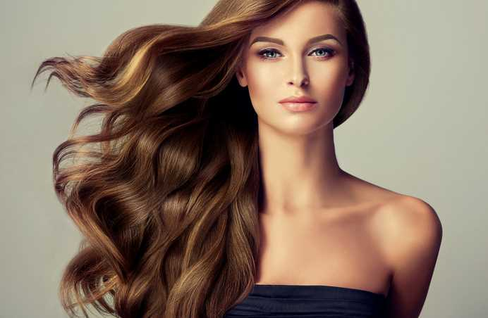 Tips To Choose Great Hair Vendor