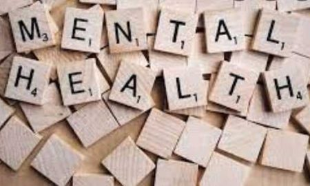 Understanding Mental Health amid the COVID-19 Pandemic